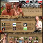 Bumsinaction.com 사용자 이름