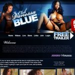 Club Vanessa Blue Verotel