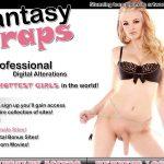 Fantasytraps.com Bezahlen