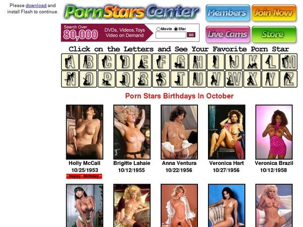 Fooks.com Pay Pal Account