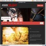 Free Porn Asian Delight
