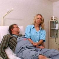 Horny In Hospital Access s0