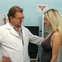 Horny In Hospital Access s1