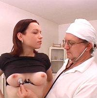 Horny In Hospital Access s3