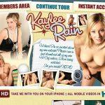 Kaylee Rain Videos Free