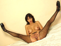 Moms In Pantyhose milf pantyhose
