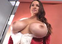 Monicamendez.com Porno s4