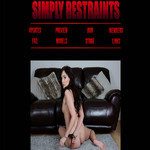 Simply Restraints Promo Deal