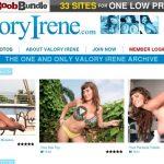 Valory Irene Telephone Billing