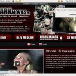 XX Dark Movies Dk Torrent