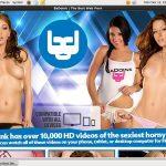 Install Porn Account Forum