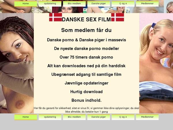Dksexfilm.com Password Forum