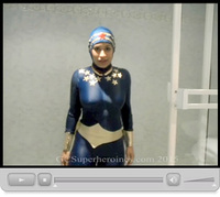 Download Gcsuperheroines.com s4