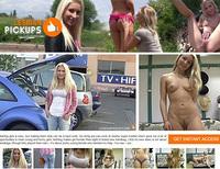 Free Czechvr.com Member s1