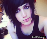 Join Emo BF Videos With Paypal s3